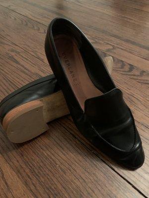 Broadway Shoe Repair 3171 N St