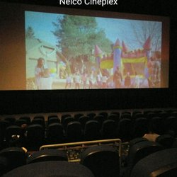 Movies in greenville ms