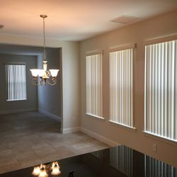 Shades Amp Blinds In Orlando Yelp