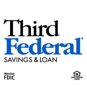 Third Federal Savings & Loan on Yelp