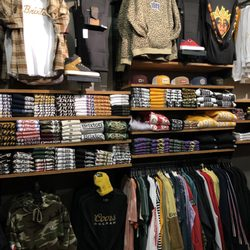 966a28903c0960 Women s Clothing Stores in Ripon - Yelp