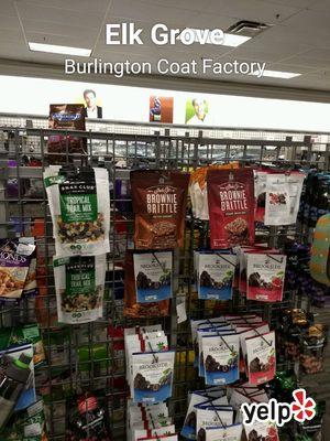 burlington coat factory 9175 e stockton blvd elk grove ca department stores mapquest burlington coat factory 9175 e stockton
