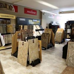 RiteRug Flooring - Flooring - 4675 N