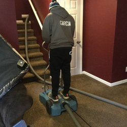 Carpet Cleaning In Grand Rapids Yelp