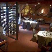 Diana 10 Photos Restaurants Kerkstraat 2 Lommel