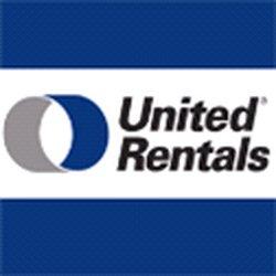United Rentals - Request a Quote - Machine & Tool Rental