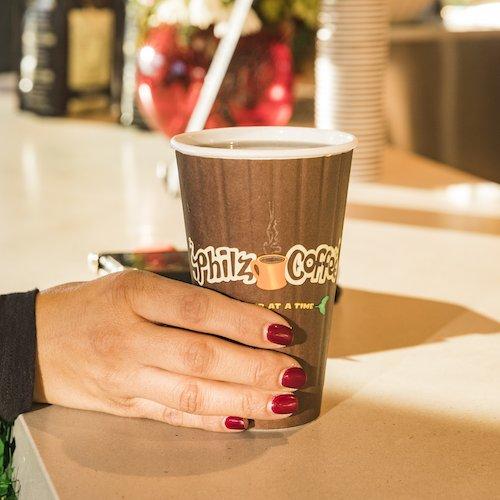 Philz Coffee Updated Covid 19 Hours Services 1062 Photos 504 Reviews Coffee Tea 1725 R St Midtown Sacramento Ca Restaurant Reviews Phone Number Menu Yelp