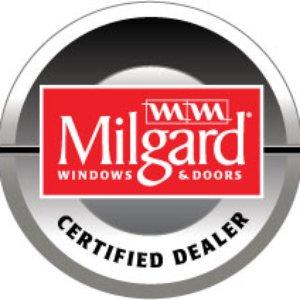 Murray Window Amp Door 16 Reviews Windows Installation