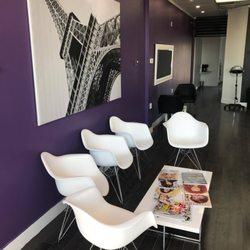Les meilleur(e)s Salons de coiffure à Brossard, QC ...