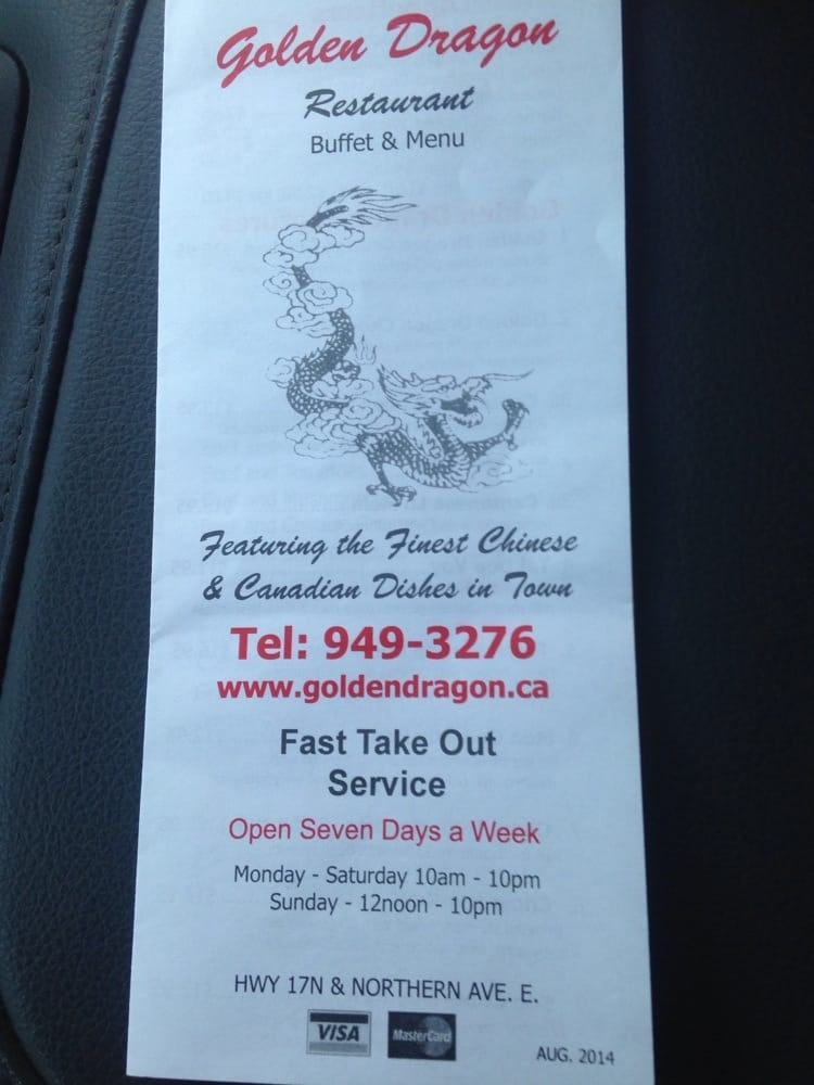 Golden dragon phone number turanabol british dragon erfahrung synonym