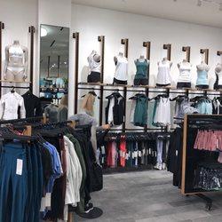 56b15d7b963 Women s Clothing Stores in Newport Beach - Yelp