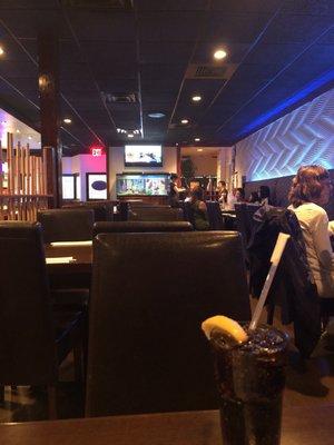 Bonsai Japanese Restaurant 79 Photos 74 Reviews Sushi Bars 92 Main St Port Washington Ny Restaurant Reviews Phone Number Menu Yelp
