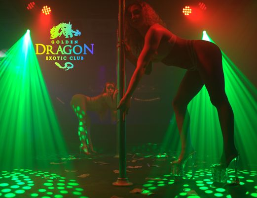 Golden dragon exotic club dancers cervical epidural steroid injection without sedation