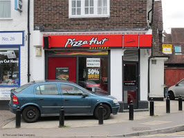 Pizza Hut Uk Closed 2019 All You Need To Know Before You