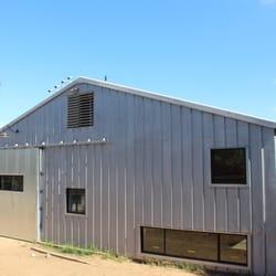 Metal Fabricators In San Marcos Yelp