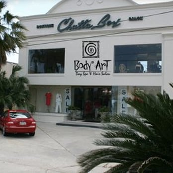 Body Art Closed Nail Salons 3333 Kingman St Metairie La Phone Number Yelp