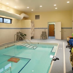 Physical Therapy in Grand Rapids - Yelp