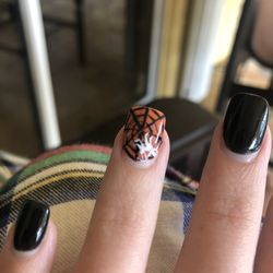 Nail Salons In Coral Springs Yelp