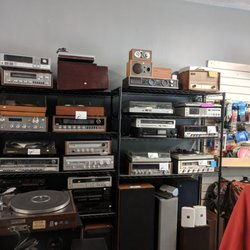 Turntables Near Me : best audio repair near me april 2019 find nearby audio repair reviews yelp ~ Hamham.info Haus und Dekorationen