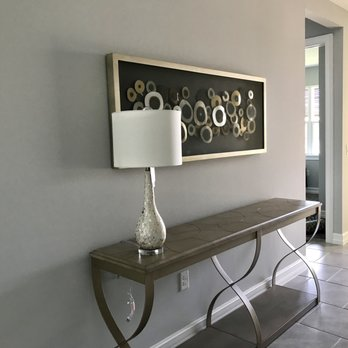 Super Matter Brothers Furniture Fort Myers 2019 All You Need Inzonedesignstudio Interior Chair Design Inzonedesignstudiocom