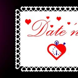 Dating damer i Europa