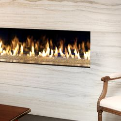 fireplace services in las vegas yelp rh yelp com fireplace store las vegas fireplace las vegas nv