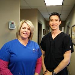 Dentists In Colorado Springs Yelp