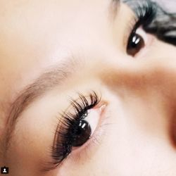Best Eyelashes Extension Near Me October 2019 Find Nearby
