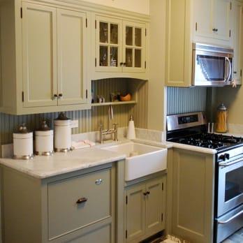 Hudson Cabinetry Design Interior Design 1000 N Division St Peekskill Ny Phone Number