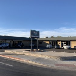Used Car Dealerships In Mesa Az >> Used Car Dealers in Mesa - Yelp