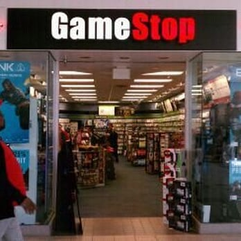 Gamestop Video Game Stores 4444 1st Ave Ne Cedar Rapids Ia Phone Number Yelp