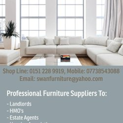 Swan Furniture 2019 All You Need To