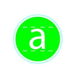 Acuity Behavior Solutions - Behavior Analysts - 2400 E ...