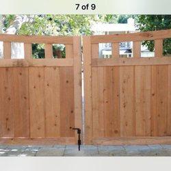 Best Chain Link Fence Installation Near Me August 2019 Find