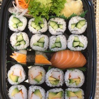 sushi bestellen hamburg