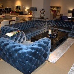 Outstanding La Furniture Store West Los Angeles Closed 2019 All Spiritservingveterans Wood Chair Design Ideas Spiritservingveteransorg
