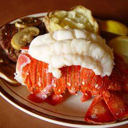 Restaurants In Cedar City Yelp
