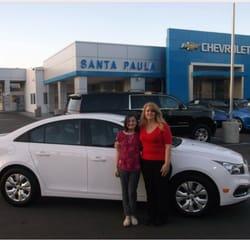 Santa Paula Chevy >> Santa Paula Chevrolet Cerrado 16 Fotos Y 101 Resenas