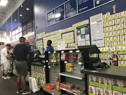 best buy pembroke pines 40 photos 98 reviews computers 11450 pines blvd pembroke pines fl phone number yelp pines blvd pembroke pines fl
