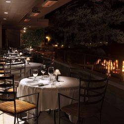Restaurants In Lake Geneva Yelp