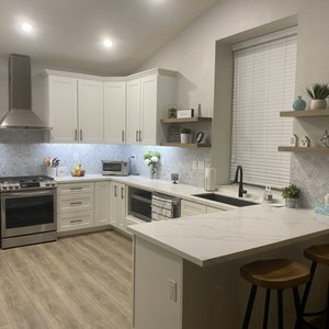 Choice Granite Amp Kitchen Cabinets Updated Covid 19 Hours Services 338 Photos 141 Reviews Cabinetry 1767 E Colorado Blvd Pasadena Ca Phone Number Yelp