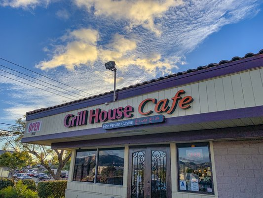 Grill House Cafe San Marcos Takeout Delivery 197 Photos 169 Reviews Persian Iranian 1650 Descanso Ave San Marcos Ca Restaurant Reviews Phone Number Yelp
