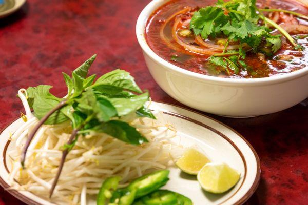 Viet Pho Reno 315 E Moana Ln Reno Nv Restaurants Mapquest