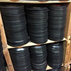 Vinyl Record Stores In Cambridge Yelp
