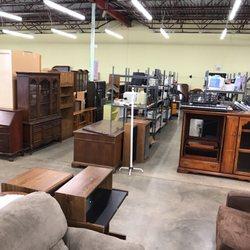 Thrift Stores In Richmond Yelp