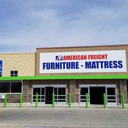 Attirant Mattresses In Wichita   Yelp