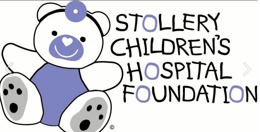 Image result for stollery children's hospital
