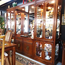 Top 14 Best Vintage Furniture in Pittsburgh, PA - Last Updated