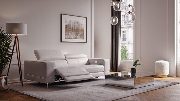 Modani Furniture New York Closed, Modani Furniture Reviews