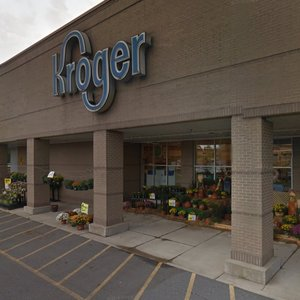Kroger White House Tn >> Kroger Grocery 510 Highway 76 White House Tn Phone
